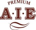 Preview aiepremium logo