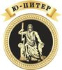 Preview upiter logo
