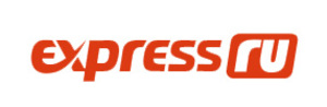Preview expressru logo
