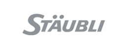 Preview staubli logo