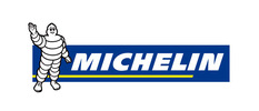 Preview michelin logo
