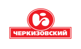 Preview cherkizovskiy logo