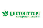 Preview cvetopttorg logo