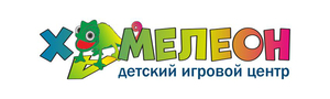 Preview hameleon logo