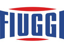 Preview fiuggi logo