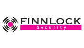 Preview finnlock logo