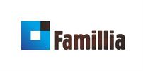 Preview familia logo