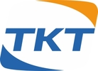Preview tkt logo