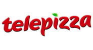 Preview telepizza logo