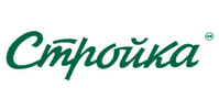 Preview stroyka logo