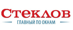 Preview steklov logo