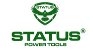 Preview statustools logo