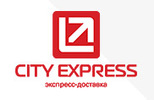 Preview sityexpress logo