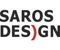 Preview sarosdesign logo