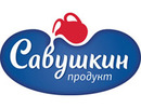 Preview savushkin logo small
