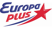 Preview europaplus logo small
