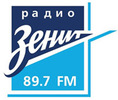 Preview radiozenit logo