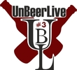 Preview unbeerlife logo